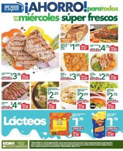 Puedes-comprar-productos-frescos-en-super-selectos-25-agosto-2021