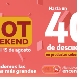 Semana-HOT-WEEKEND-de-la-curacao-el-salvador-agosto-2021