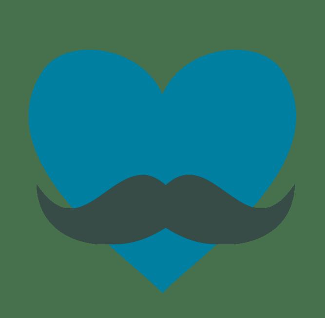 Ofertas para dia del Padre 2019