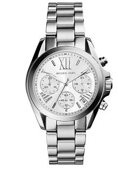 Relógio Michael Kors – 20% Desconto