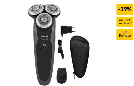 Máquina de Barbear PHILIPS S9031/12
