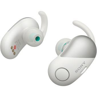 Auriculares Bluetooth True Wireless