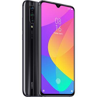 Smartphone Xiaomi Mi 9 Lite – 64GB