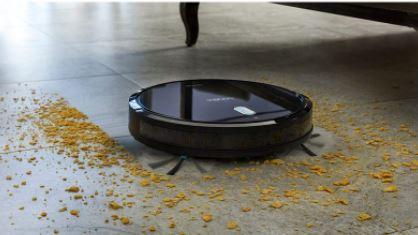 IROBOT Robot aspirador Roomba e5152