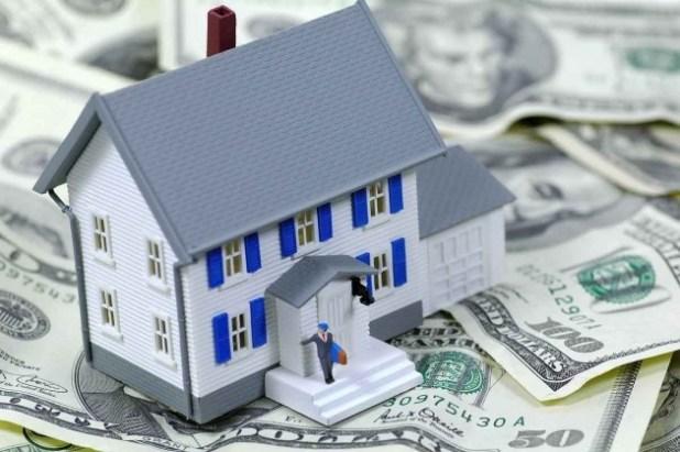 Hipotecas-Euribor