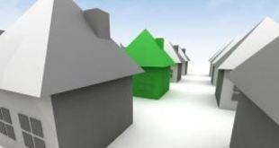 Tienes el Perfil Para Acceder a Una Hipoteca