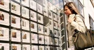 Ventajas de alquilar una vivienda frente a comprar un piso
