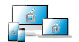 ¿Cómo abordar la gestión inmobiliaria de tu empresa?