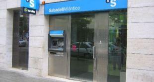 Créditos personales y préstamos de Banco Sabadell
