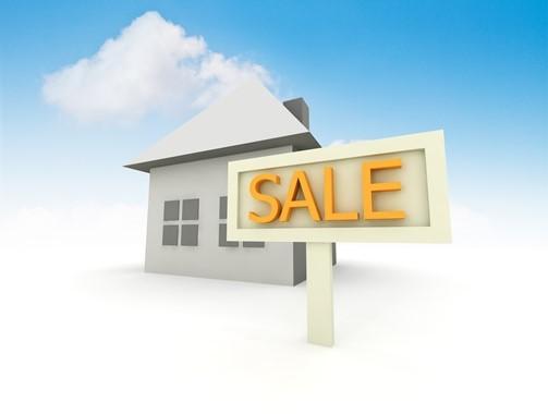 comprar vivienda nueva