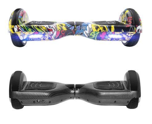 patinetes eléctricos baratos