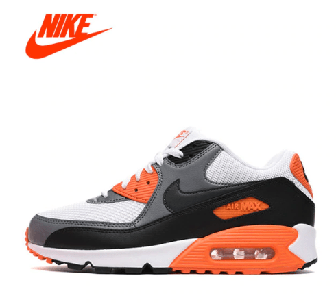 Nike Air Max baratas en Aliexpress, Amazon y Outlets (50% descuento)