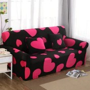 fundas de sofa ajustables aliexpress