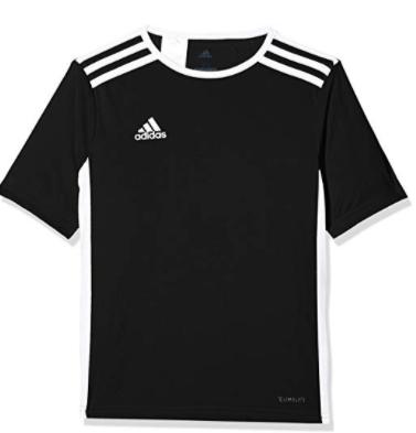 camiseta adidas barata