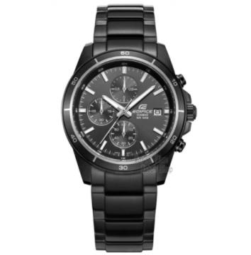 relojes casio baratos aliexpress