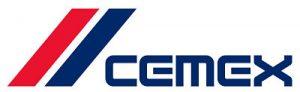 CEMEX - Oportunidades de empleo para todo México