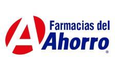 FARMACIAS DEL AHORRO, CONVOCATORIA LABORAL. VACANTES EN: • REPARTIDOR • CAJERO VENDEDOR • MÉDICO GENERAL • AGENTE TELEFÓNICO • GERENTE DE SUCURSAL • AUX. DE RECLUTAMIENTO • EMPLEADO GENERAL • JEFE DE SISTEMAS • MONITOR DE CALIDAD • AUXILIAR DE FARMACIA INFORMACIÓN: http://bit.ly/EmpleoFarmaciasAhorro