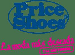Empleos en Price Shoes para personal con o sin experiencia