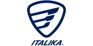 Vacantes en Italika para personal con o sin experiencia