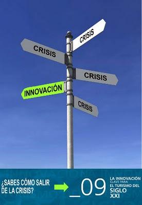 Innovacion__crisis