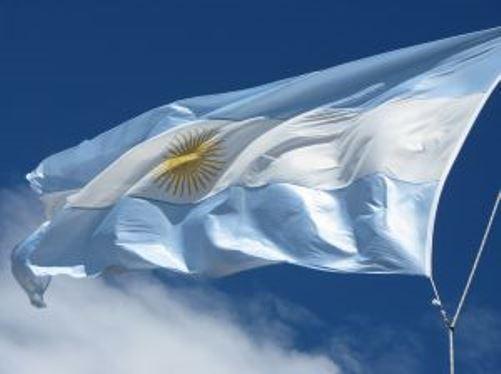 vacaciones a Argentina