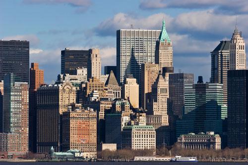 nueva york turismo ofertas