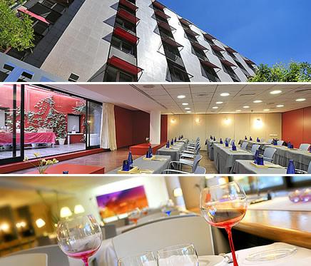 hotel-centrico-Madrid-Turismo