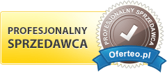 Clientelo - Profesjonalny Sprzedawca Oferteo.pl