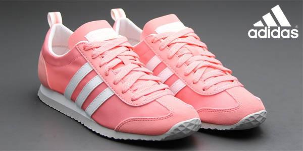 Zapatillas Adidas Los Los Los Angeles con descuento feefa1