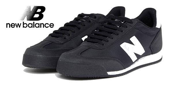 new balance 420v3 precio