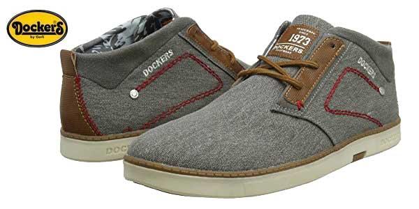 89178e3ca zapatillas-altas-dockers-by-gerli-hombres-38se001-lona-gris-marron-chollo-amazon.jpg