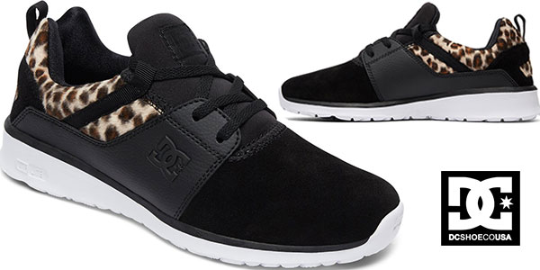 best authentic 705a6 813f0 chollo-zapatillas-dc-shoes-heathrow-animal-mujer.jpg