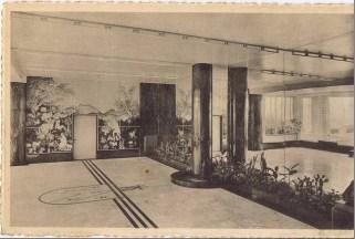 Main hall3
