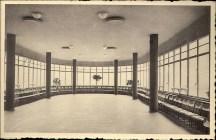 Recreation room2