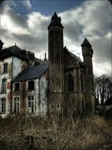 Chateau_H_revisit_15