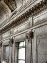 22 - White Hall detail 2