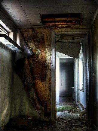 Duparc_06Corridor