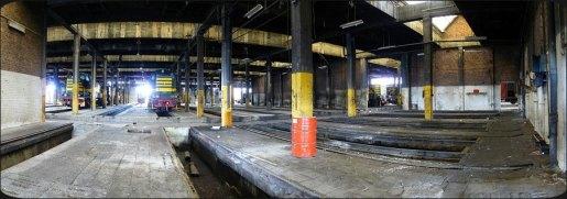 Traingraveyard_02