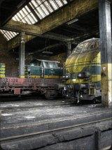 Traingraveyard_06