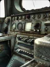 Traingraveyard_07
