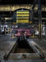 Traingraveyard_08