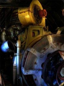 Traingraveyard_09