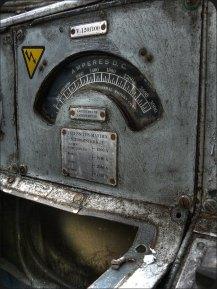 Traingraveyard_25