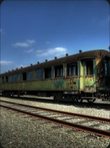 P1190658