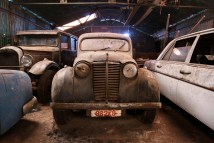 cars_6