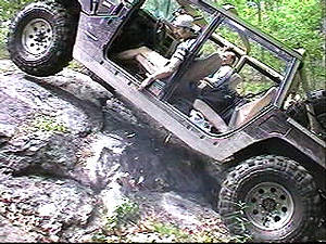 Image result for learning how to driving a hmmwv