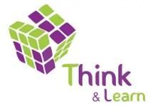 thinklearn