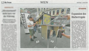 Presse-Buecherschrank-100612