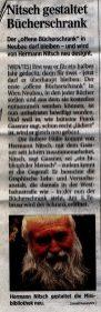 presse-19_1_12