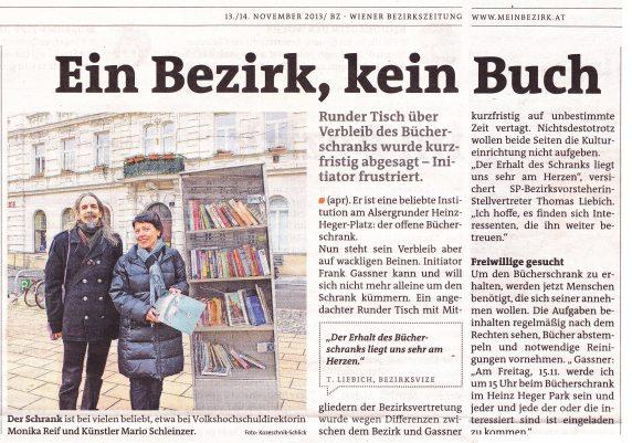 wiener-Bezirkszeitung-13_11_13